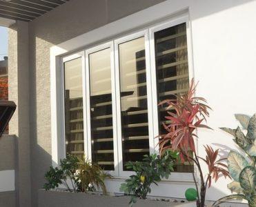 garden-windows-3906221_960_720 (2)