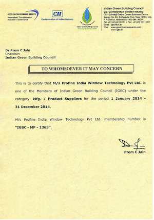 igbc-certificate (1)