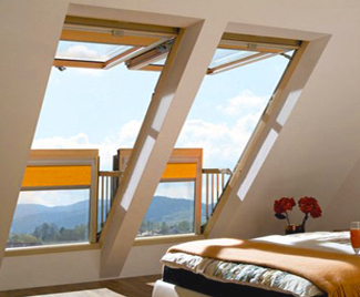 innovative-window (2)