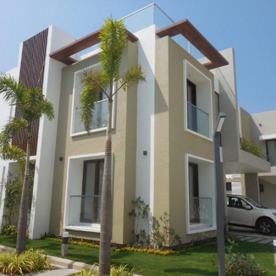 villas-11-550x550